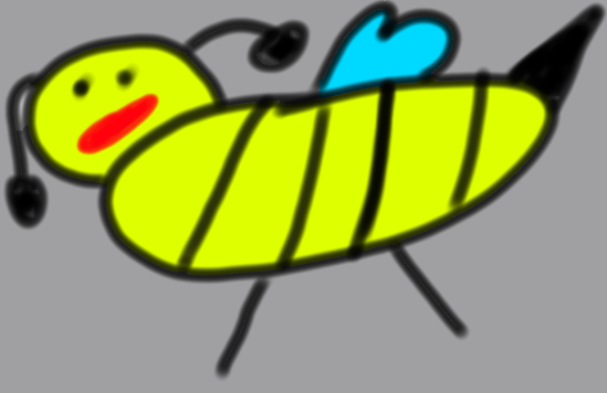 Sketch201104336