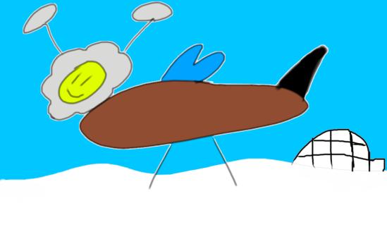 Sketch20113489