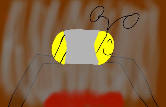 Sketch254866
