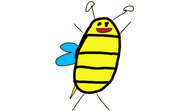 Sketch19011541