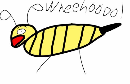 Sketch53202210