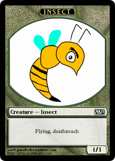 Insect (1)